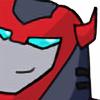 clipchip's avatar