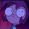 Clipmation's avatar