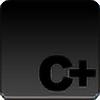 clipNET's avatar
