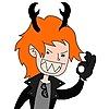 Clipper2018's avatar