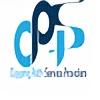 clippingpath-CPSP's avatar