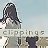 clippings's avatar