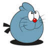ClippMaru's avatar
