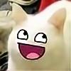 clippys's avatar