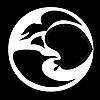 Clipsy-Moon's avatar