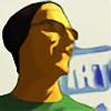 cliq's avatar