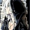 Clistera's avatar