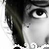 clitiastart's avatar
