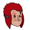 clittit's avatar