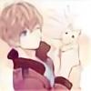 CliveAlred's avatar