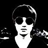 CliveAnthony's avatar