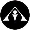 CliveAyron's avatar