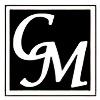 CliveBarrieMaddison's avatar