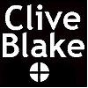 CliveBlake's avatar