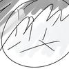clivecore-arts's avatar