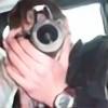 CliveEdwards's avatar