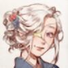 Clivenzu's avatar