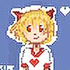 Clivimati's avatar