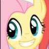clivo100's avatar