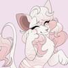 Clivy-1's avatar