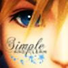 CLJGK's avatar