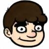 cljohao's avatar