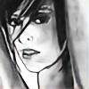 CLK-Art-N-Designs's avatar