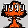 clkolbe's avatar