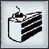 Cllaud's avatar