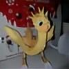 cllowry's avatar