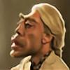 Clloyd71's avatar