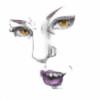 CLLU's avatar