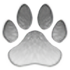 CLLupin's avatar