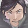 CLMac's avatar