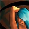 cLmKawa's avatar