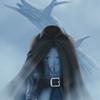 clnixon's avatar
