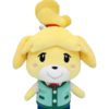 ClNNA's avatar