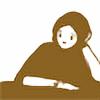 cloaked-nouveau's avatar