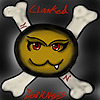 cloakedindarkness's avatar