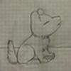 Cloakpaw's avatar