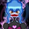CloakTheHood123's avatar