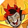 Clock--Heart's avatar