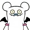 Clock-Up-Rider's avatar