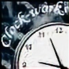 Clock-works's avatar