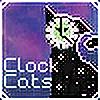 ClockcatDex's avatar