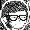 ClockerCheese's avatar