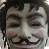 ClockerControl's avatar