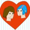 clockincomics's avatar