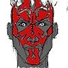 ClockoBot's avatar