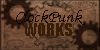 ClockpunkWorks's avatar